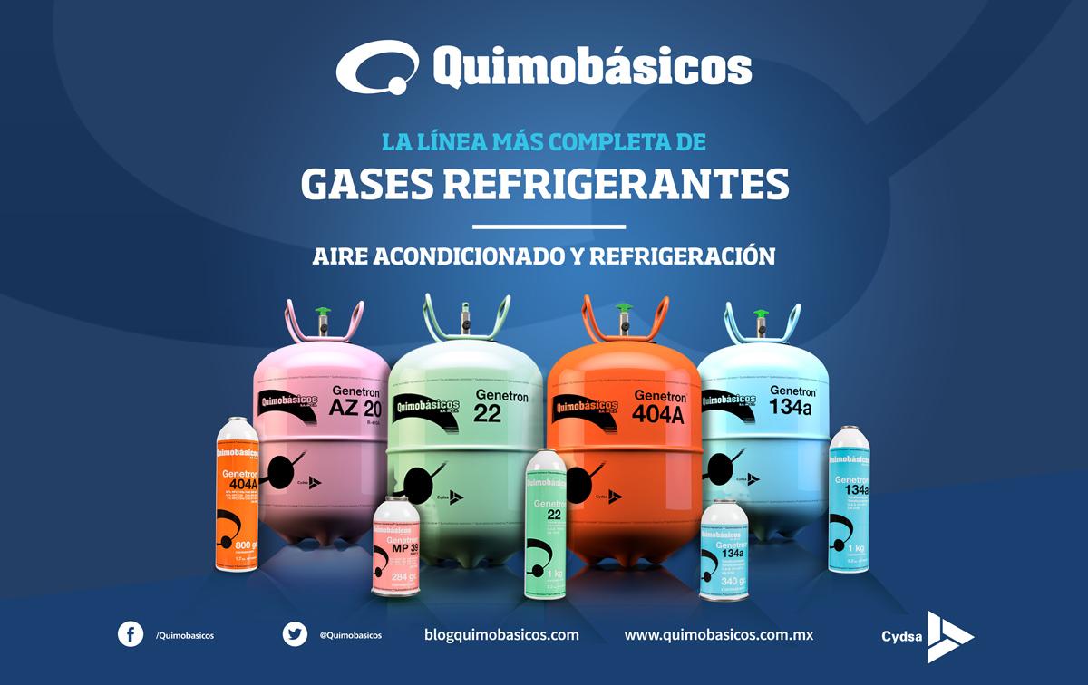 tecnopartes_quimobasicos